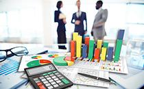 解决方案-资本管理解决方案_14.jpg